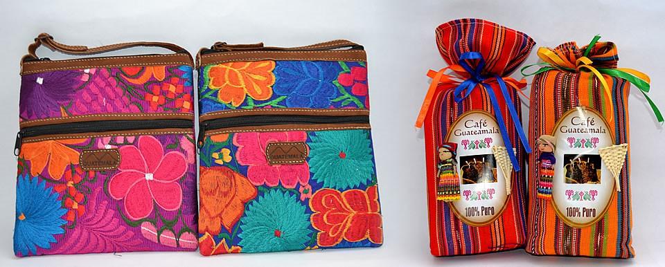 86a86c9c3 Artesanías y Típicos de Guatemala
